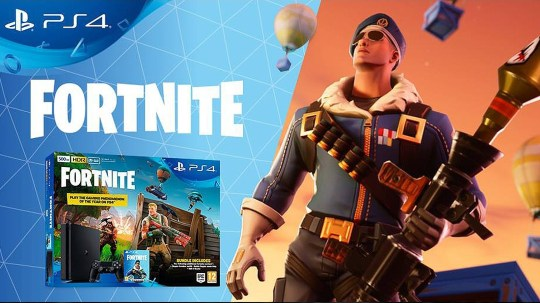 How much money has Fortnite made and what is Epic Games boss