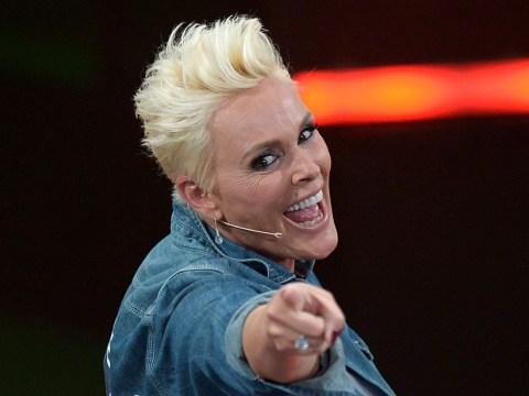 Brigitte Nielsen age, family, movies and net worth as she gives birth in her 50s