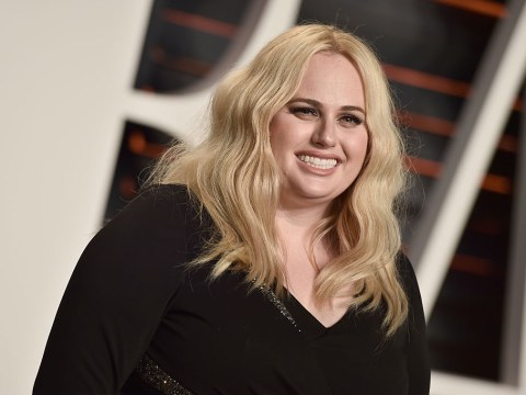 Rebel Wilson ordered to repay A$4.1 million after defamation lawsuit appeal