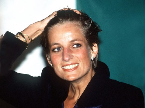 How old would Princess Diana have been on Sunday and what are the Royal Family doing to mark it?