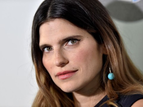Hollywood's sexism and the 'casting couch' were so rampant 'it became the butt of jokes' says Lake Bell