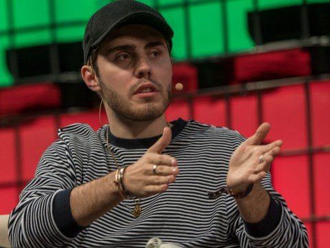 Alfie Deyes brands controversial £1 challenge video 'f***ing stupid' as he apologises and vows to donate proceeds to charity