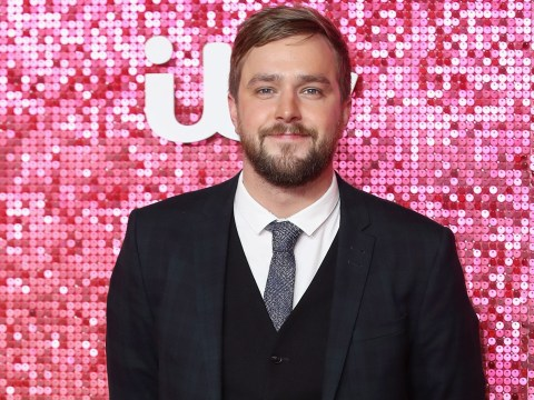 Love Island narrator Iain Stirling's age, girlfriend, career and time on the show