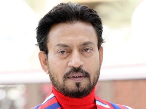 Fans reach out to Irrfan Khan as he pens heartbreaking letter on cancer battle