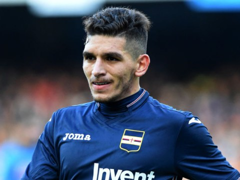 Arsenal have plan to speed up £26.4m deal to sign Lucas Torreira