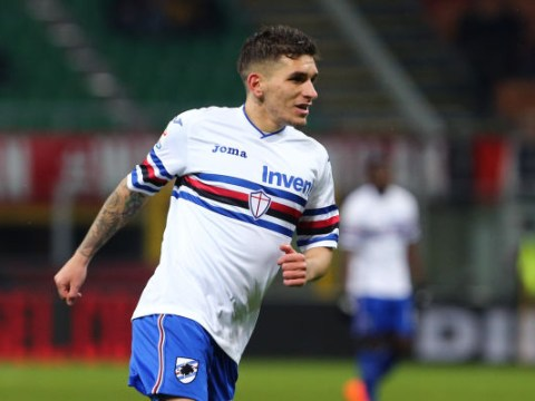 Lucas Torreira is the £22m Arsenal transfer target who can finally solve their midfield conundrum