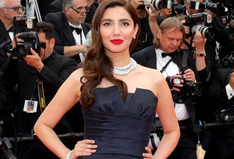 Mahira Khan struggled to switch to rom-coms after 'emotionally draining' dramas
