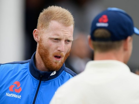 England stars Ben Stokes and Chris Woakes ruled out of remainder of Australia one-day series