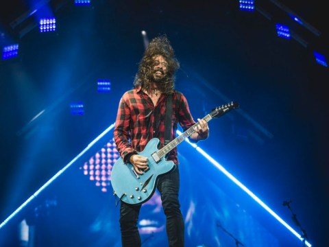 Foo Fighters London Stadium set list, support acts, stage times and are tickets available?
