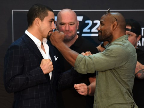 UFC 225 fight card, UK time, TV channel, live stream and odds from Chicago