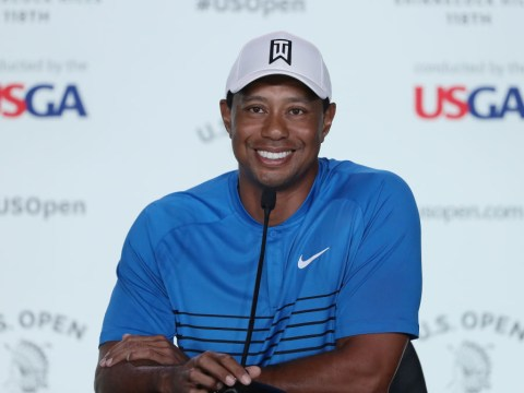 Tiger Wood reveals the secret to his long-term putting success ahead of the US Open