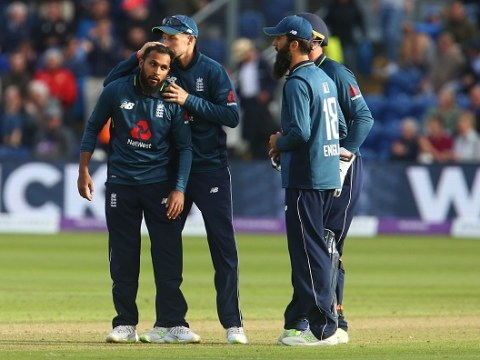 Jason Roy and Jos Buttler superb as England beat Australia again – 5 talking points from Cardiff