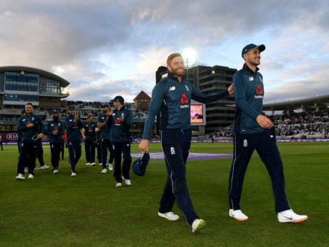 Record-breaking England hammer Australia – 4 talking points from Trent Bridge