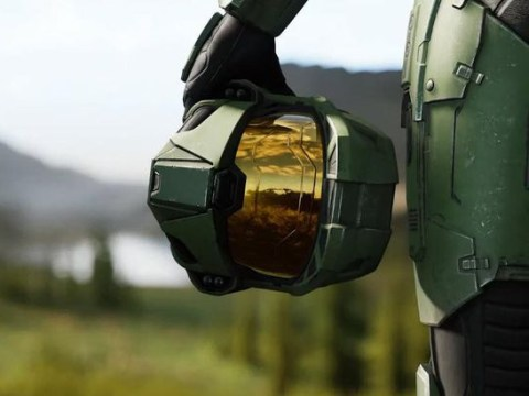 Microsoft will have 14 first party exclusives at E3 – here's a guess as to what they all are