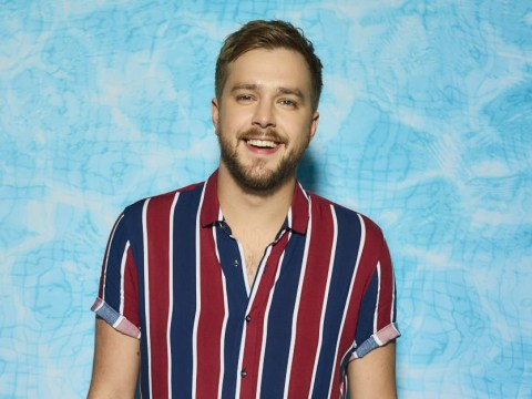 'Watching sex is a weird thing to put on your visa': The voice of Love Island Iain Stirling on sarcasm and the perfect cast