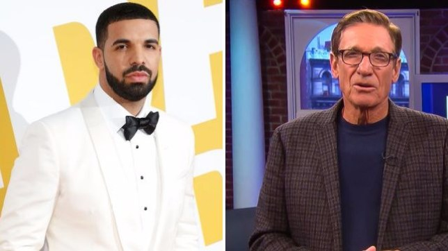 Maury Show Full Episodes 2020.Maury Calls For Drake To Take Paternity Test On His Show