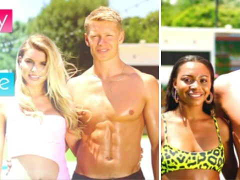 When is the next Love Island dumping and how many contestants will be sent home?