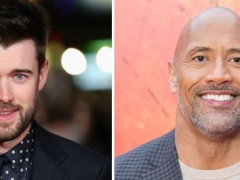 Jack Whitehall to play first openly gay Disney character with Dwayne Johnson co-starring