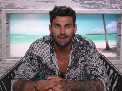 Forget 'bro code', Love Island's Jack and Alex need to call Adam out on his behaviour