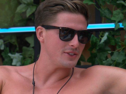 Love Island's Dr Alex is a 'major player' outside of the villa