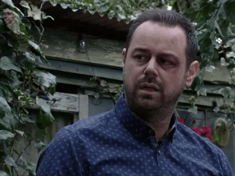 EastEnders spoilers: Furious Mick uncovers the truth about Stuart