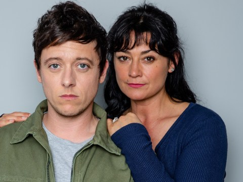 Emmerdale spoilers: Moira Dingle will bond with her son Matty Barton confirms Natalie J Robb