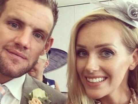 Love Island's Laura Anderson 'left heartbroken over failed engagement' to professional rugby player