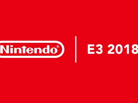 What were the Nintendo E3 announcements? Everything we know so far