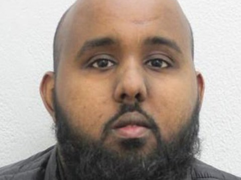 Fraudster who pretended his father died in Grenfell Tower fire jailed for 18 months