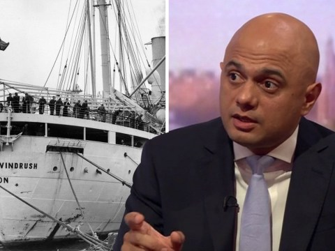 Government still not totally sure how many Windrush victims were deported