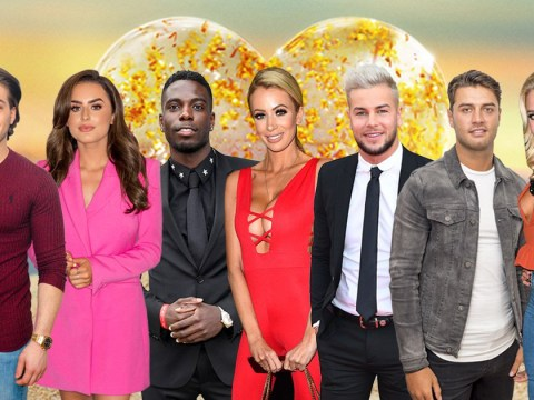 How much are the Love Island 2017 stars worth now? Kem, Amber and Marcel's salaries revealed