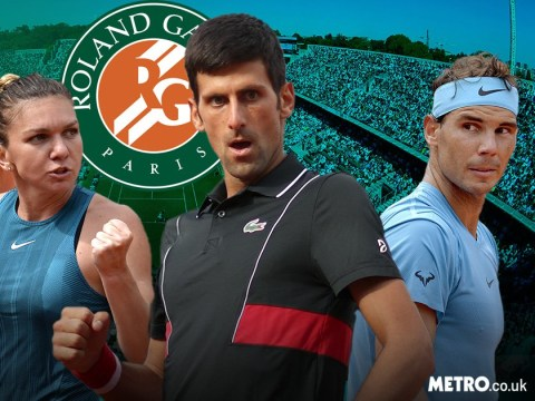 French Open quarter-finals preview and predictions: Who will book last-four spot?