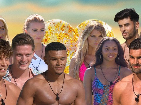 How to watch Love Island online and how long episodes stay on ITV Hub for