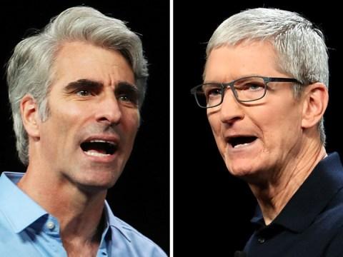 Apple unveils Digital Health app which helps tech junkies kick their addiction