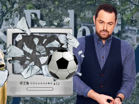 When are Coronation Street, EastEnders and Emmerdale on amid World Cup schedule changes?