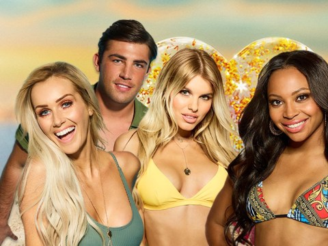 The invisibility of LGBT people on Love Island is problematic and irresponsible