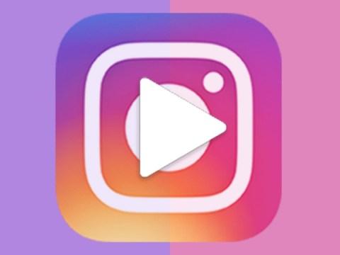 Instagram reveals new video feature with one major difference to YouTube