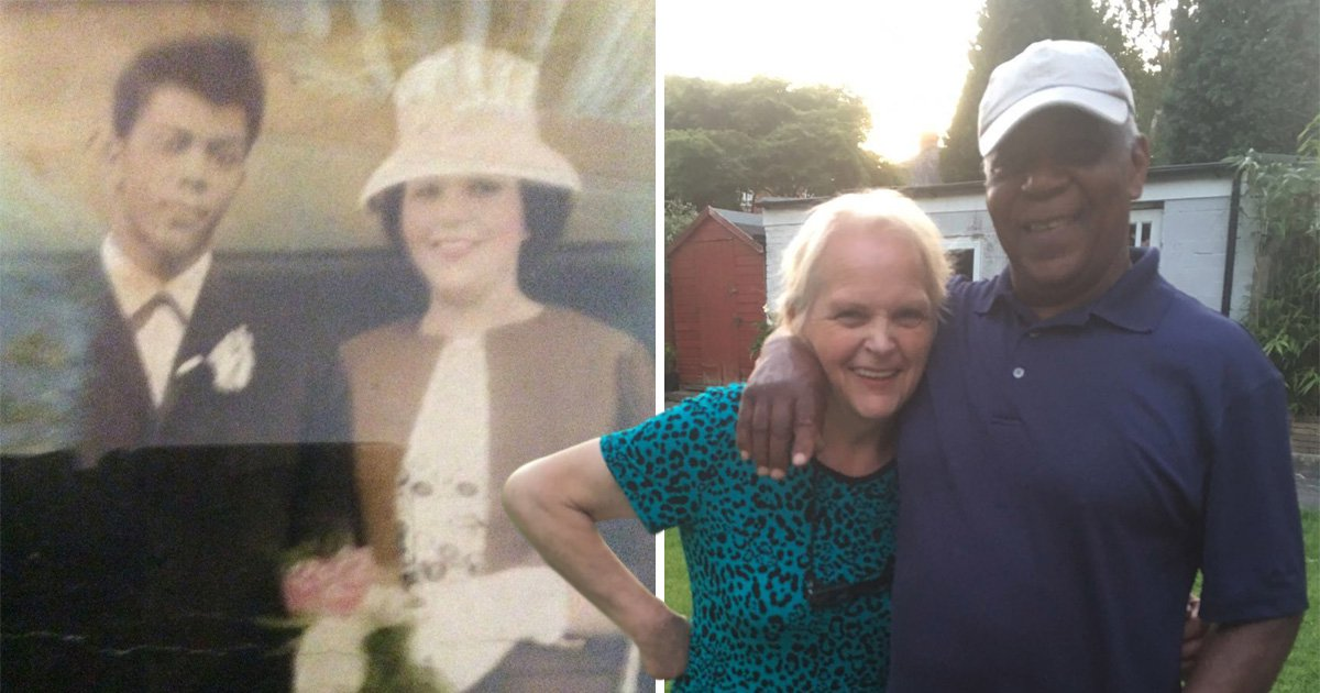 British couple who retired to Jamaica 'found murdered in their home'
