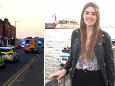 Family pays tribute to girl, 24, killed in hit-and-run on pedestrian crossing