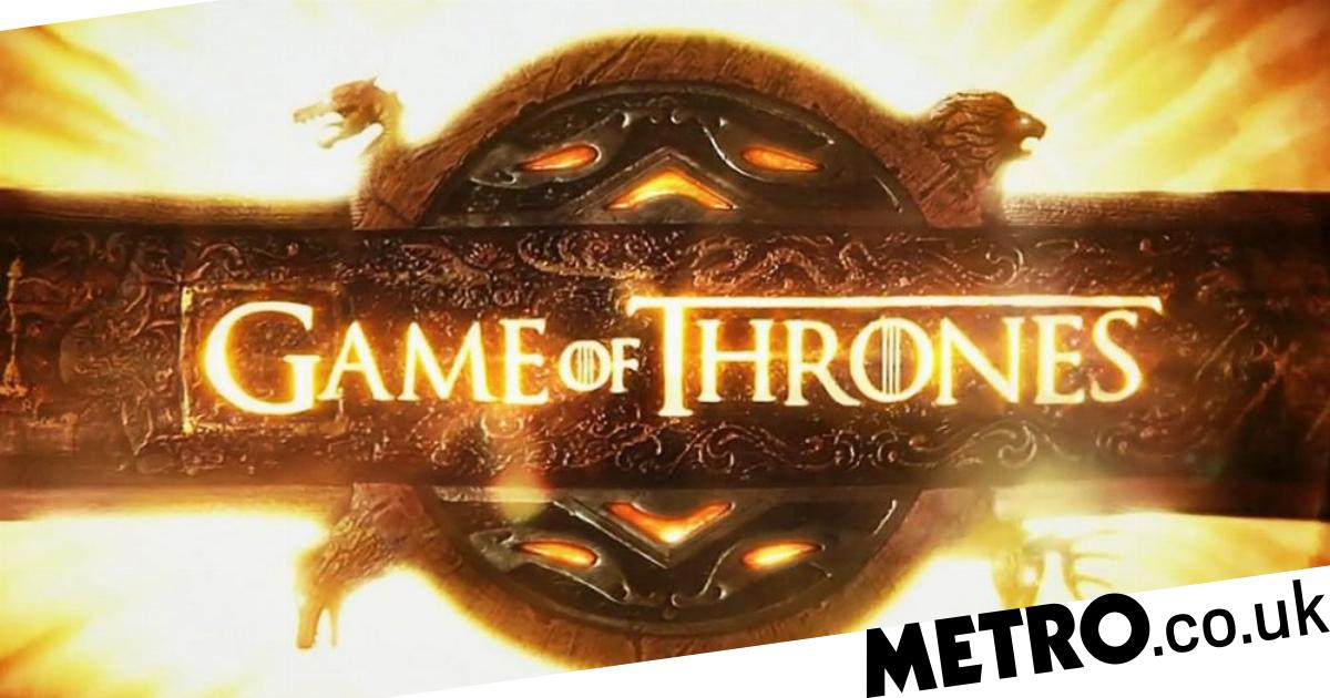 Game Of Thrones Sky Box Sets