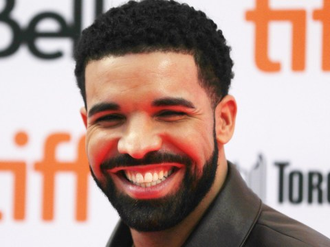 Drake's new album Scorpion smashes two major streaming records – previously held by Drake