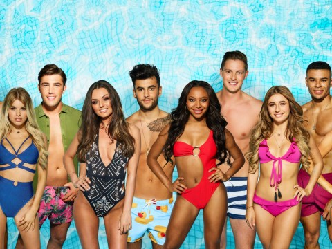 Stalk Love Island 2018 contestants' Instagram, Twitter and Snapchat accounts