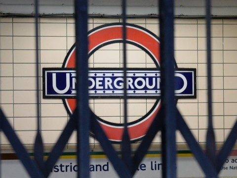 Commuters should prepare for 24-hour Jubilee Line strike this week