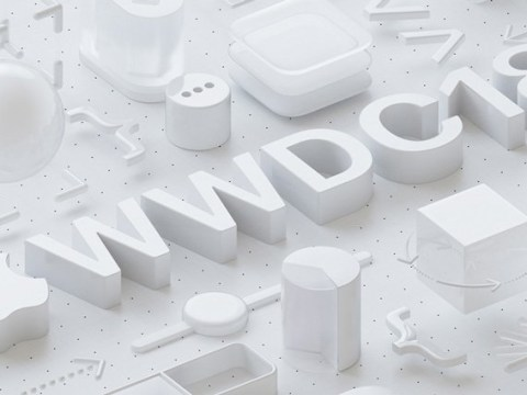 What time is Apple's WWDC 2018 in the UK and where to watch it live?