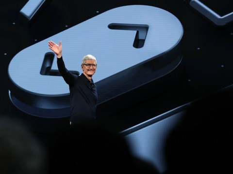 Apple unveils iOS 12 at WWDC 2018: Here are its best features
