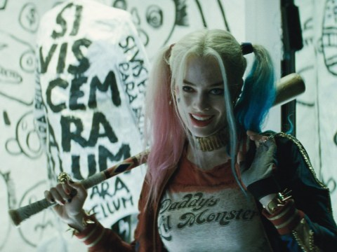 Margot Robbie confirms DCEU's Birds Of Prey will have a diverse cast that 'reflects real life'