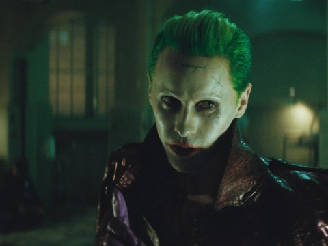 That standalone Joker film with Jared Leto no one wanted is coming soon