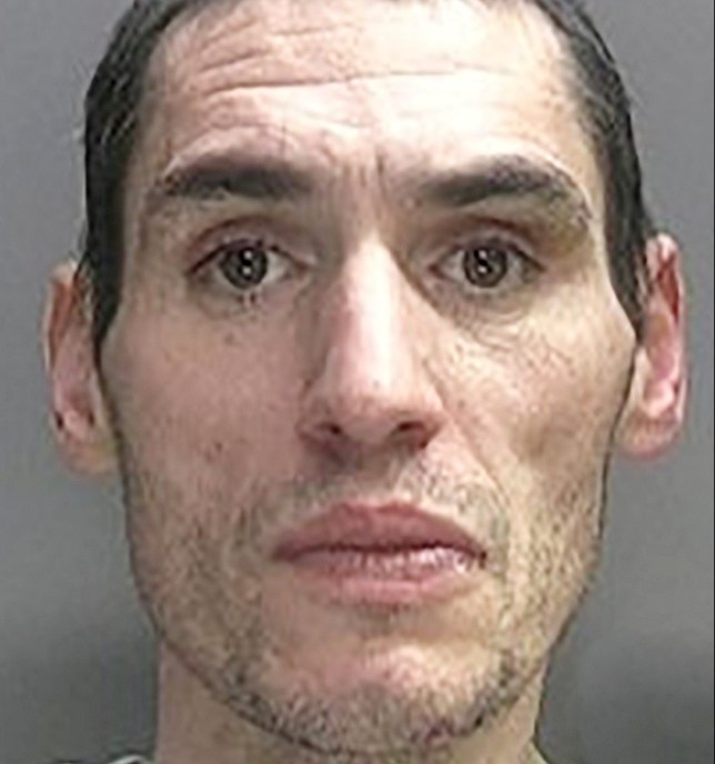 Nicholas Mason. Detectives want to speak to a man after an 86-year-old woman was seriously assaulted in her own home in South Yardley, Birmingham, on tuesday morning (Tuesday 5 June). See NEWSTEAM story NTIBURGLAR. Officers have named Nicholas Mason as a prime suspect after the pensioner was left with broken bones in her neck and back following a suspected burglary attempt in Greenwood at around 6.30am.
