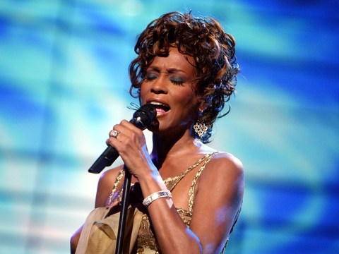 Whitney Houston film director opens up on shock last-minute discovery of singer's 'child abuse'