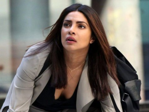 Controversial Quantico episode The Blood Of Romeo to be aired in UK despite backlash